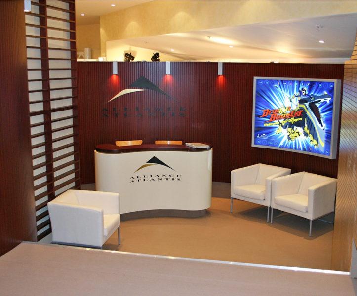 lounge02